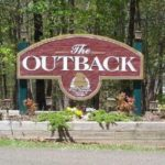 Jasper Georgia Pickens County The Outback